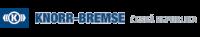 KNORR - BREMSE Systémy pro užitková vozidla,CR, s.r.o.