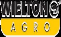 WIELTON AGRO